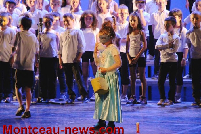 jaures spectacle 17061532