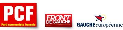 logo front gauche 3006152
