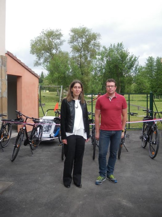 loke bike 0206152