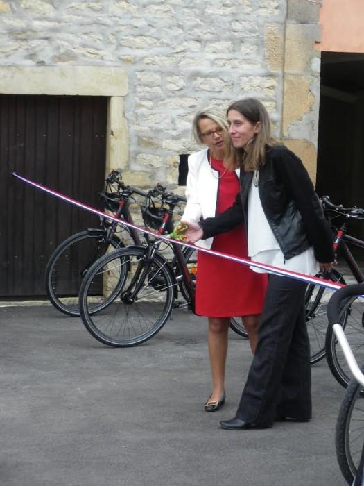 loke bike 0206153