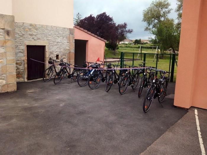 loke bike 0206154