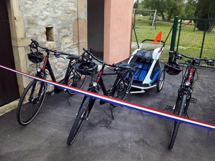 loke bike 0206155