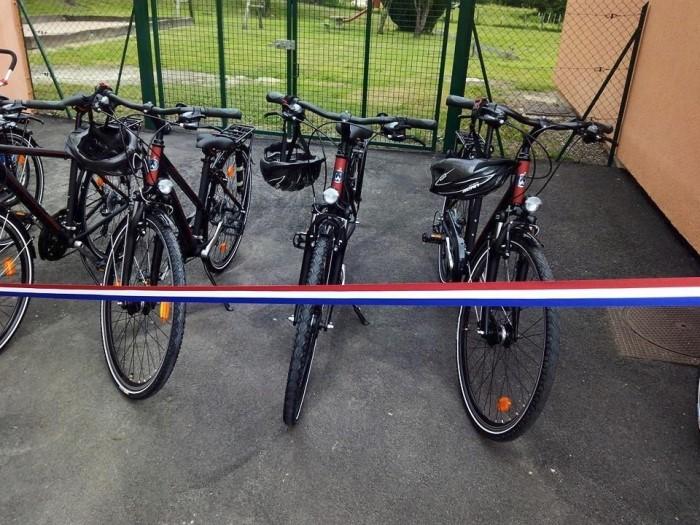 loke bike 0206156
