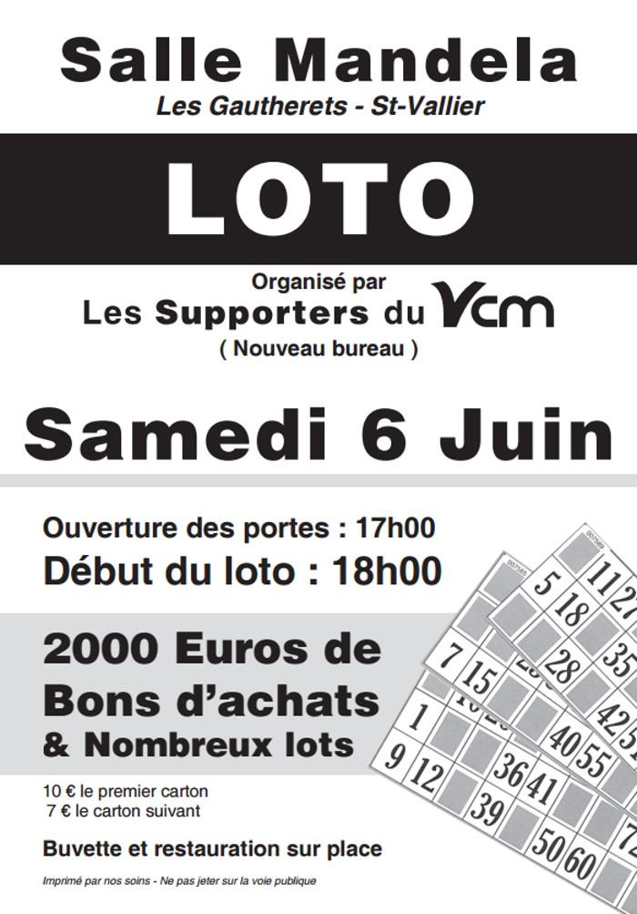 loto st vallier 0506152