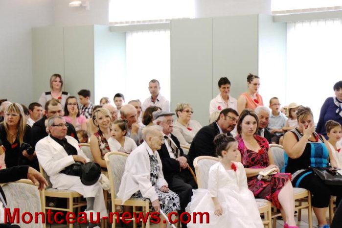 mariage 21061513
