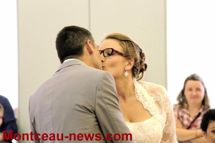 mariage 21061515