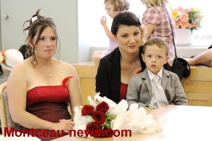 mariage 21061516