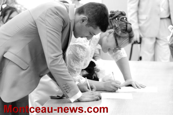 mariage 21061519