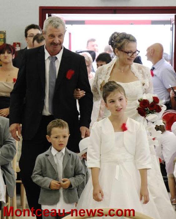 mariage 2106152