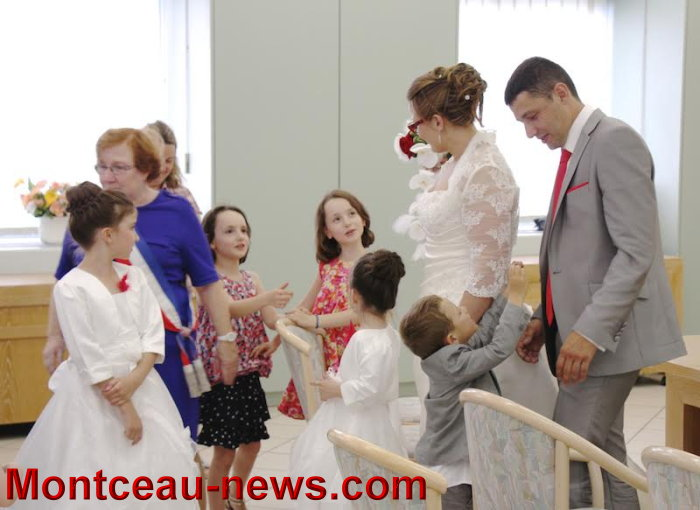mariage 21061521