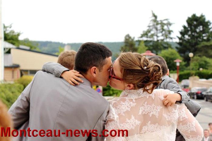 mariage 21061522