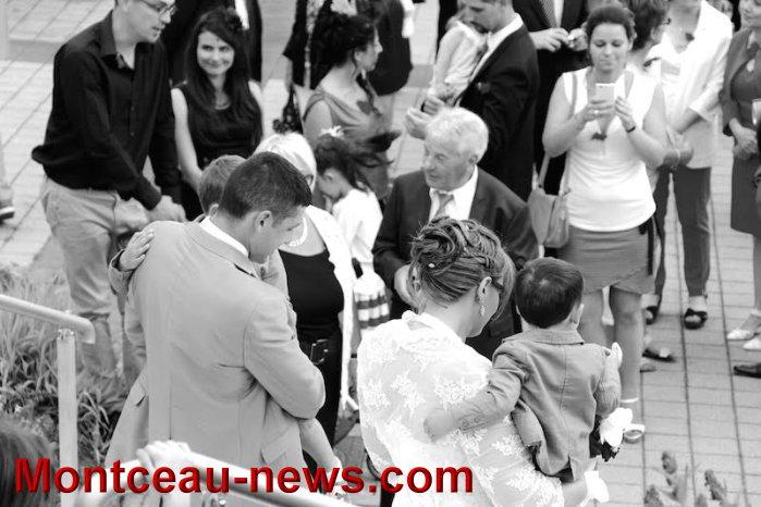 mariage 21061524