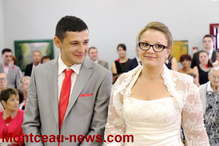 mariage 2106154