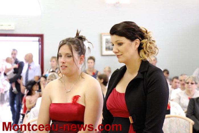 mariage 2106155
