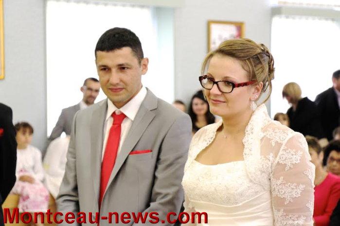 mariage 2106156