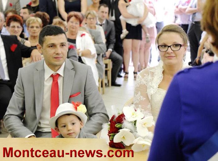 mariage 2106158