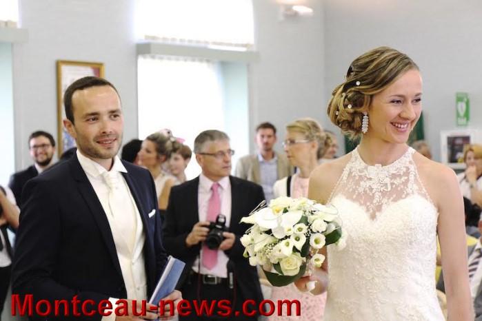 mariage st vallier 21061511