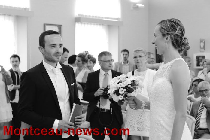 mariage st vallier 21061512