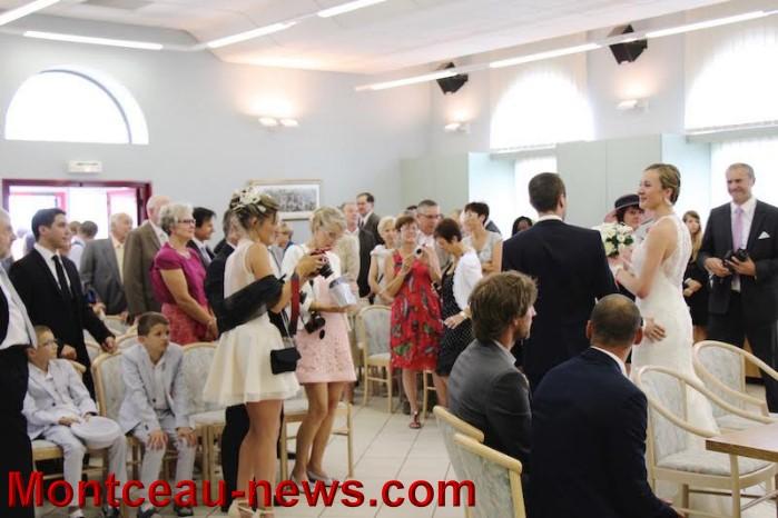 mariage st vallier 21061513