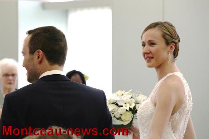 mariage st vallier 21061514