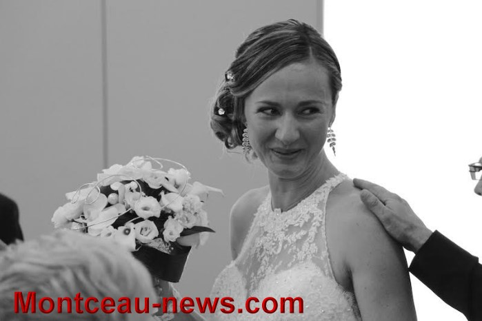 mariage st vallier 21061515
