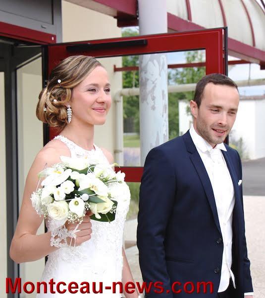 mariage st vallier 21061516