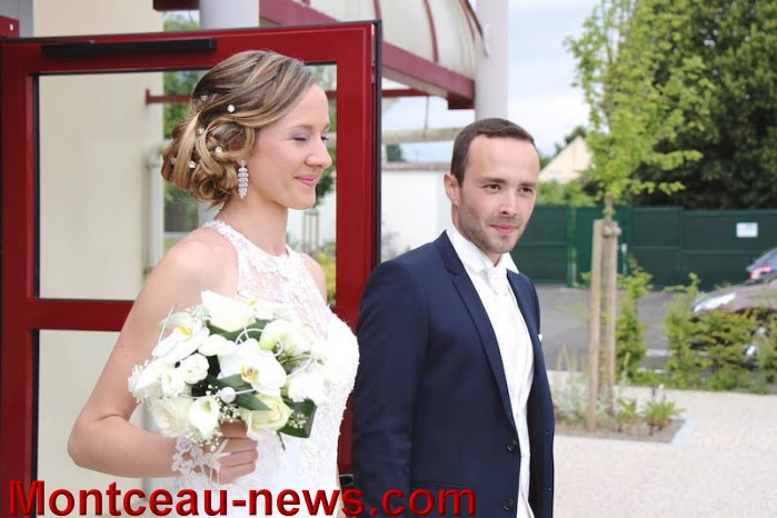 mariage st vallier 21061517