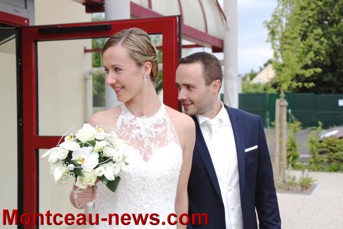 mariage st vallier 21061518