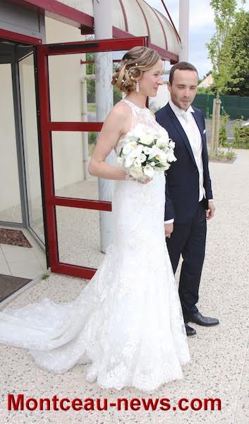 mariage st vallier 21061519