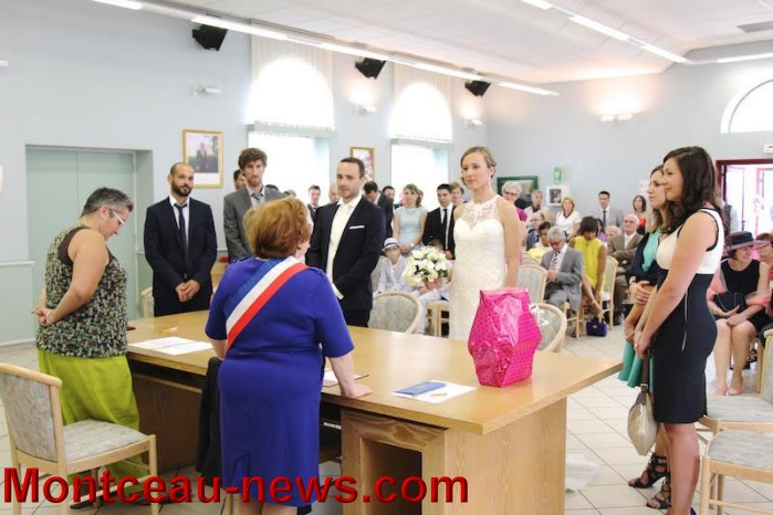 mariage st vallier 2106152