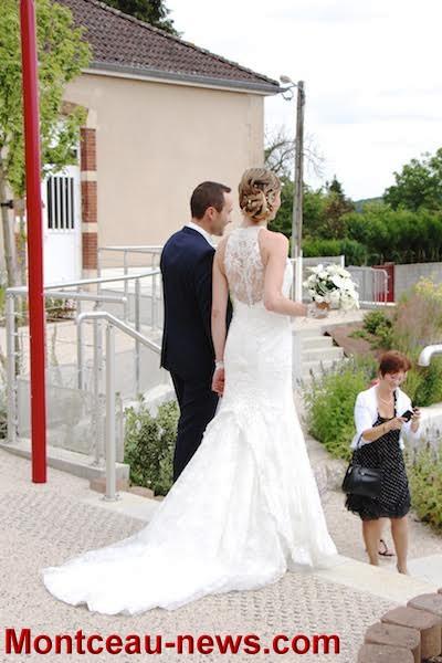 mariage st vallier 21061520
