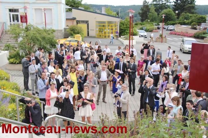 mariage st vallier 21061521