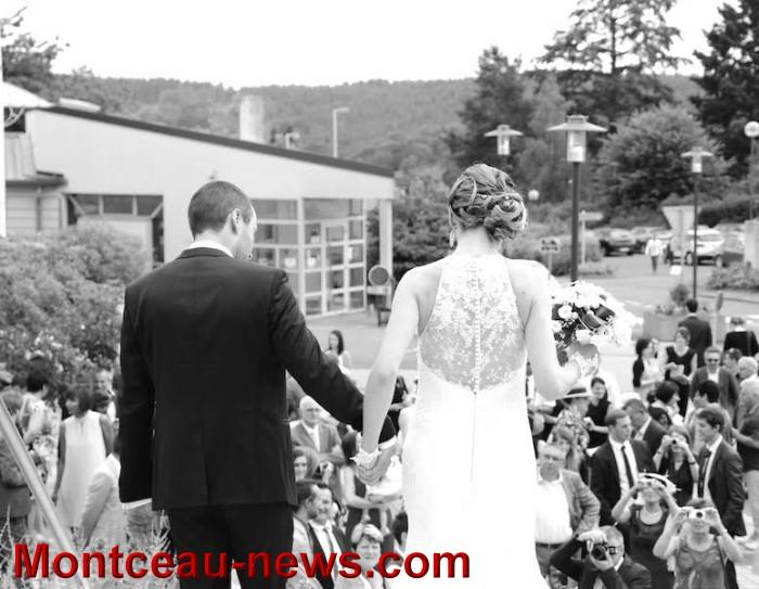 mariage st vallier 21061522