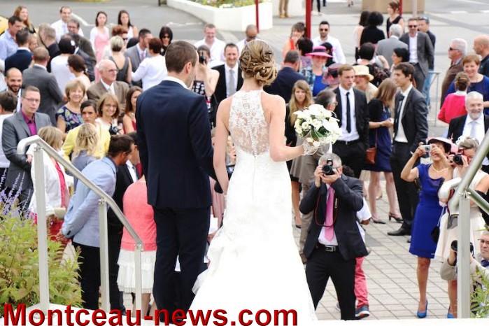 mariage st vallier 21061523