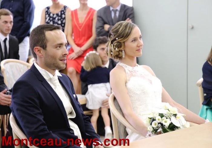 mariage st vallier 2106156
