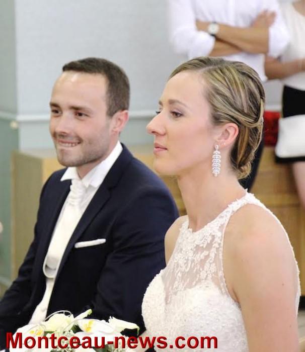 mariage st vallier 2106158