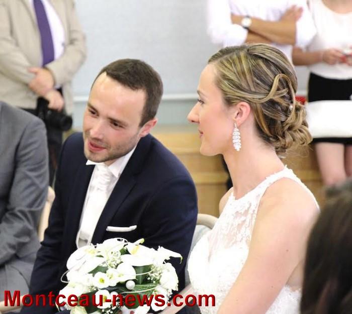mariage st vallier 2106159