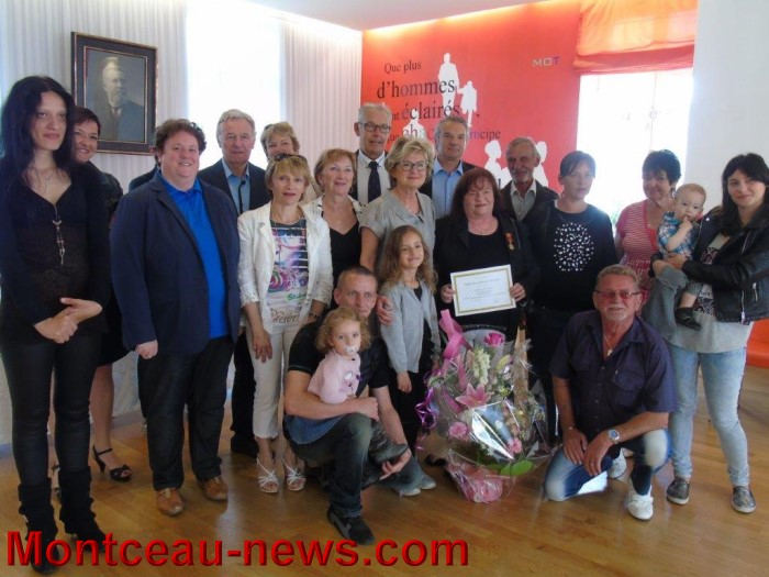 medaille famille 0106156