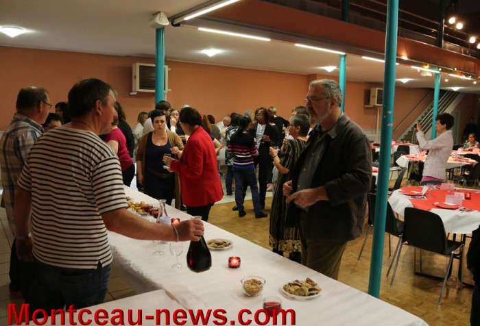 mere solidaire 0106152