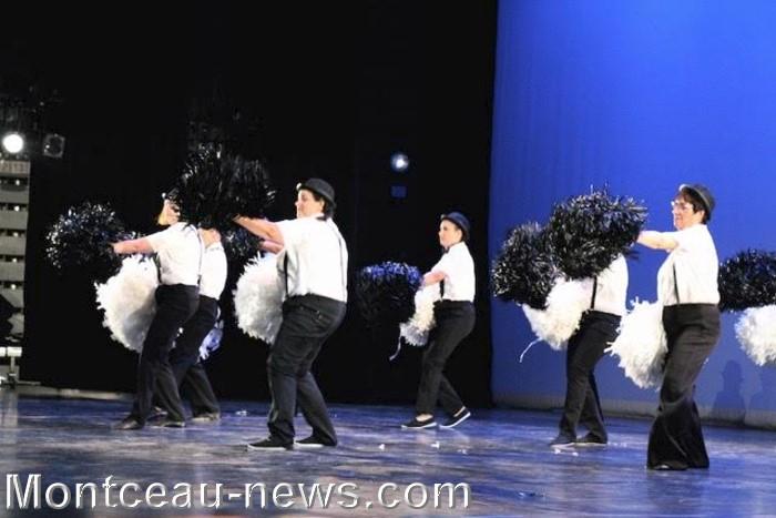 moving danse 29061523