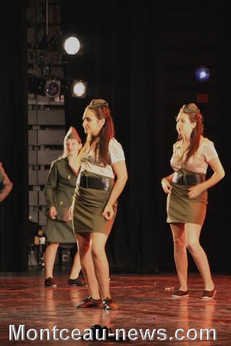 moving danse 29061526