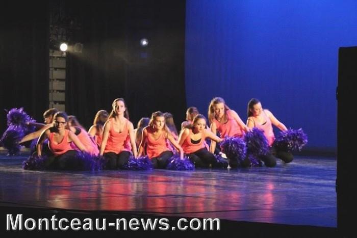moving danse 2906153