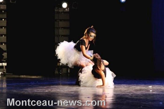 moving danse 29061533