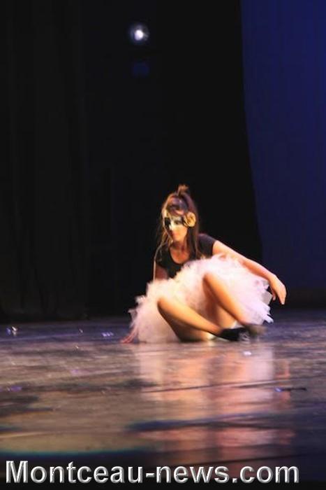 moving danse 29061536