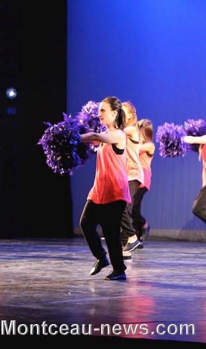 moving danse 2906154