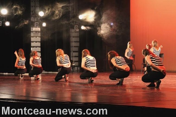 moving danse 29061544