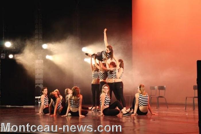moving danse 29061545