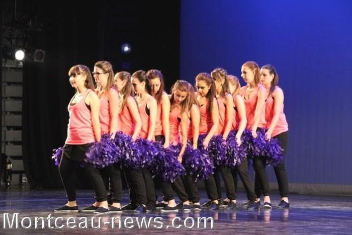 moving danse 2906155