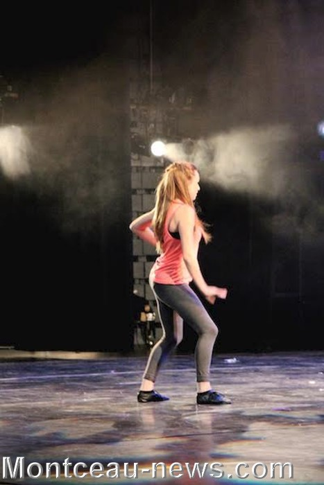 moving danse 29061552
