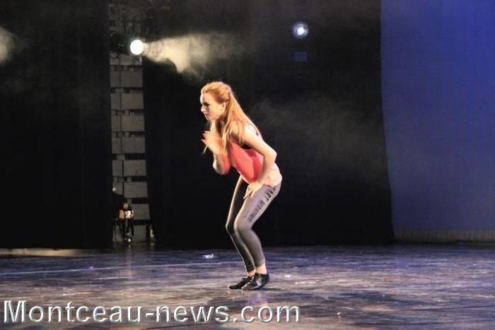 moving danse 29061553